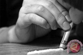 Kipas: Bengkulu Butuh Perda Penanggulangan Narkoba