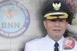 BNN Ungkap Rekayasa Kasus Bupati Bengkulu Selatan, Tujuh Tersangka Diamankan