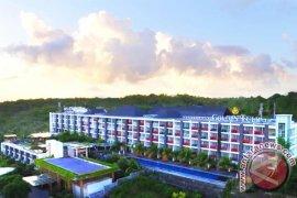 Golden Tulip by Louvre Group Membuka Hotel dan Convention Pertama di Ungasan, Bali
