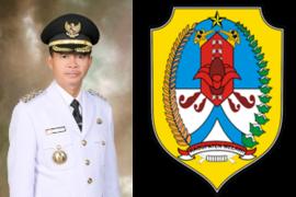 Kabupaten Melawi Mulai Terapkan Kurikulum 2013