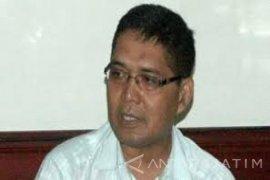 Dewan Pendidikan : Sebaiknya Pengaduan Wali Murid Inklusi ke DPRD Jatim