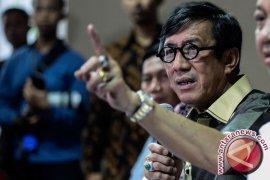 Indonesia: Kembalikan Uang Korupsi
