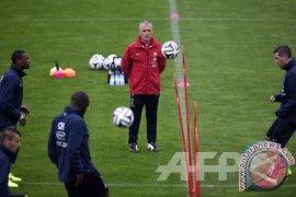 10 pemain Liga Inggris di Timnas Prancis ke Piala Eropa