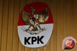 Wakil Bupati Bekasi dipanggil KPK