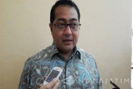 Anggota DPR Teuku Riefky Harsya tak penuhi panggilan KPK