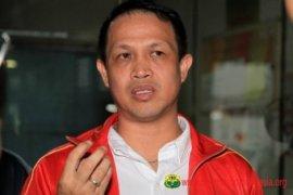 Rexy: Indonesia akan Hentikan Tiongkok