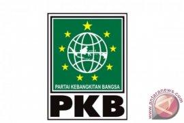 PKB setuju hukuman kebiri bagi pemerkosa