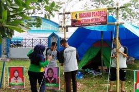 Perkemahan Wirakarya PTK