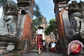 Napak Tilas Sejarah Bali di Desa Nyambu