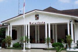 Pemkot Bogor Terima Kunjungan Komisi I DPR-RI