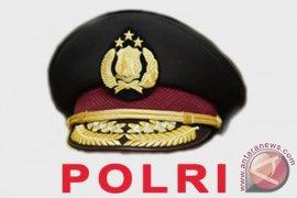 Polri Tegaskan Tidak Sadap SBY