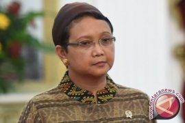 Indonesia Kecam Keras Pengibaran Bendera OPM di KJRI di Melbourne