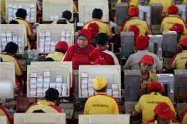 Klaster baru, dua karyawan Pabrik Sampoerna Surabaya meninggal positif COVID-19