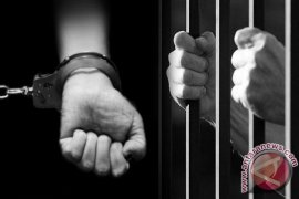 Diduga dukung ISIS, pria ditangkap di Sorong