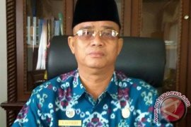 Kemenag Bengkulu gelar pesantren Ramadhan di LP