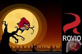 """The Angry Birds Movie"" puncaki ""Box Office"" Amerika Utara"