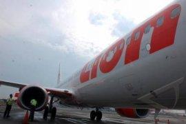 DPR segera panggil Kemenhub dan Lion Air terkait pencabutan bagasi cuma-cuma