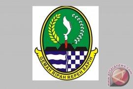 80 peserta lulus seleksi administrasi KIP Jabar 2019-2023
