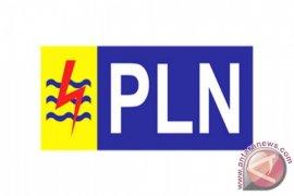 PLN: Gangguan pasokan PLTP Sarulla picu pemadaman listrik di Sumut