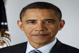 Kota Bogor Siap Sambut Obama Dan Keluarga