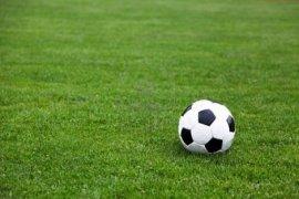 Spanyol 6-0 Kroasia di Divisi A UEFA Nations League