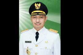 Pemkot Pontianak Akan Relokasi PKL Sepanjang Jalan Sultan Hamid II