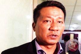 Baleg DPR akan panggil Menkumham terkait Otsus Papua