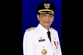 Pemkot Singkawang diminta lanjutkan pembangunan bandara