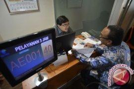 Pemkot Bekasi jaring investasi Rp17 triliun lebih