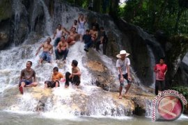 FKH hopes access to Tayak attractions to be improved