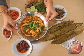 Kuliner Indonesia Mendunia