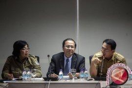 DKI pelajari putusan PTUN reklamasi Pulau G