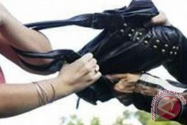 Pakar Budaya: masyarakat diminta dukung polisi ciptakan kamtibmas