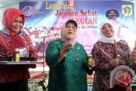 Pemkab Bogor Prioritaskan Sektor Perikanan Kecamatan Ciseeng