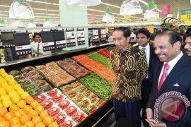 UAE retailer expands presence, opens fourth hypermarket in Depok