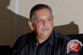 Dirut PLN: PLTMG Arun perkuat kelistrikan Aceh