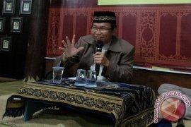 Jangan sia-siakan momentum Ramadhan