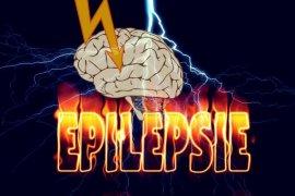 Dukungan Hidup Sehat Untuk Penyandang Epilepsi