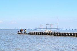 Potensi Pesisir Pantai Bangkalan