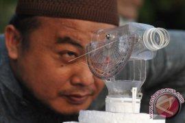 Majikan Diminta Bantu Muslim Taiwan Jalani Ramadhan