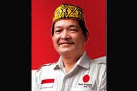 Wakil Bupati : Pramuka Wadah Menjadi Indonesia Seutuhnya