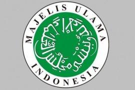 MUI Kubu Raya: Pengajuan Sertifikasi Halal Meningkat