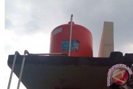 Warga Kota Bogor Dihimbau Gunakan Penampungan Air