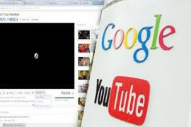 Facebook Inc dan YouTube hapus video yang buat klaim corona tanpa bukti