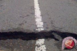 Gempa 6,1 SR guncang Flores Timur