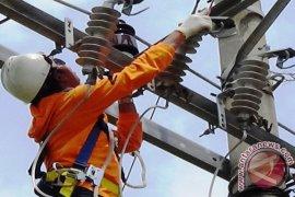 PLN: EBT di Babel 14,5 MW
