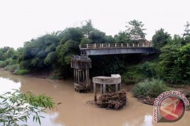 Pembangunan Jembatan Penghubung Purwakarta-Subang Dialokasikan Rp11 Miliar