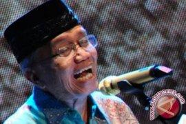 Aceh gelar temu penyair Internasional