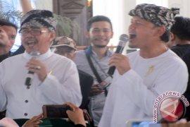 Jadwal Kerja Pemerintah Kota Bogor Minggu 17 Desember 2017