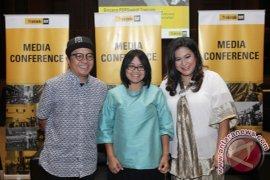 Dukung Cita-Cita Generasi Muda Indonesia